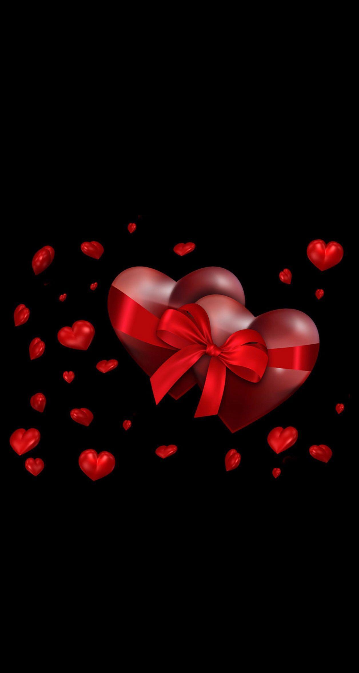 full of heart - Salvabrani