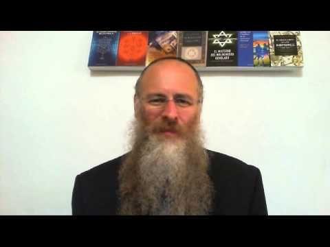 Cuál Es La Verdad Del Mesías Por Qué Los Judíos Creen Que Vendrá Y No Es Jesús La Verdadera Religión Nombres De Dios Buena Mujer