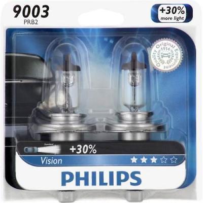 Household Essentials Headlight Bulbs Light Beam Bulb