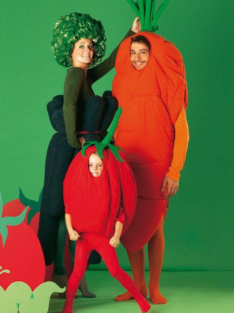 ec502ae47 Broccoli Costume 01 2012  137 de 2019