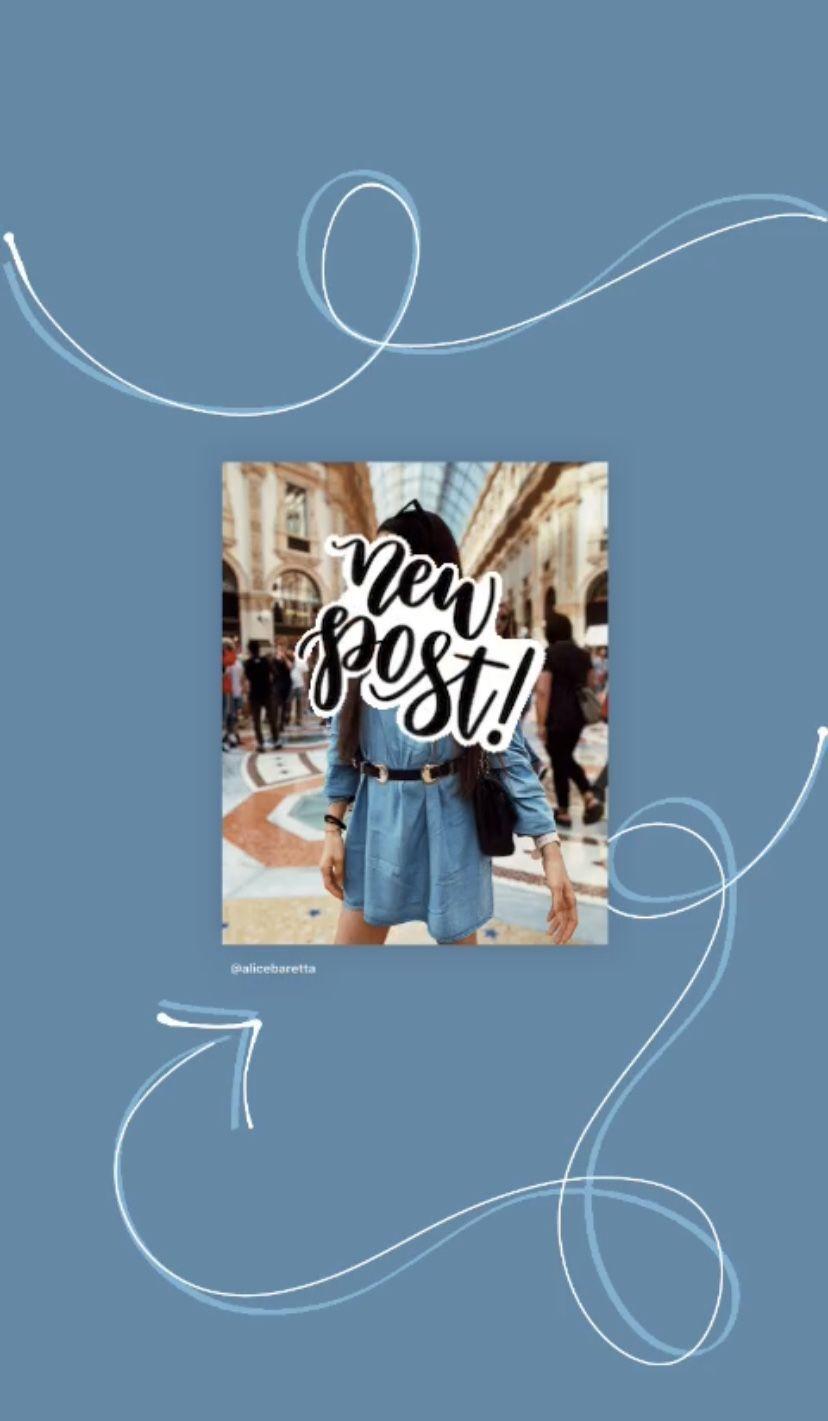 Alicja🌜 (@alicebaretta) • Foto e video di Instagram        Alicja🌜 (@alicebaretta) • Foto e video di Instagram,Inspiration        #alicebaretta #Alicja #Foto #Girl facts #Instagram #Instagram story ideas #Snapchat question game #Story inspiration #Streaks snapchat ideas #Video