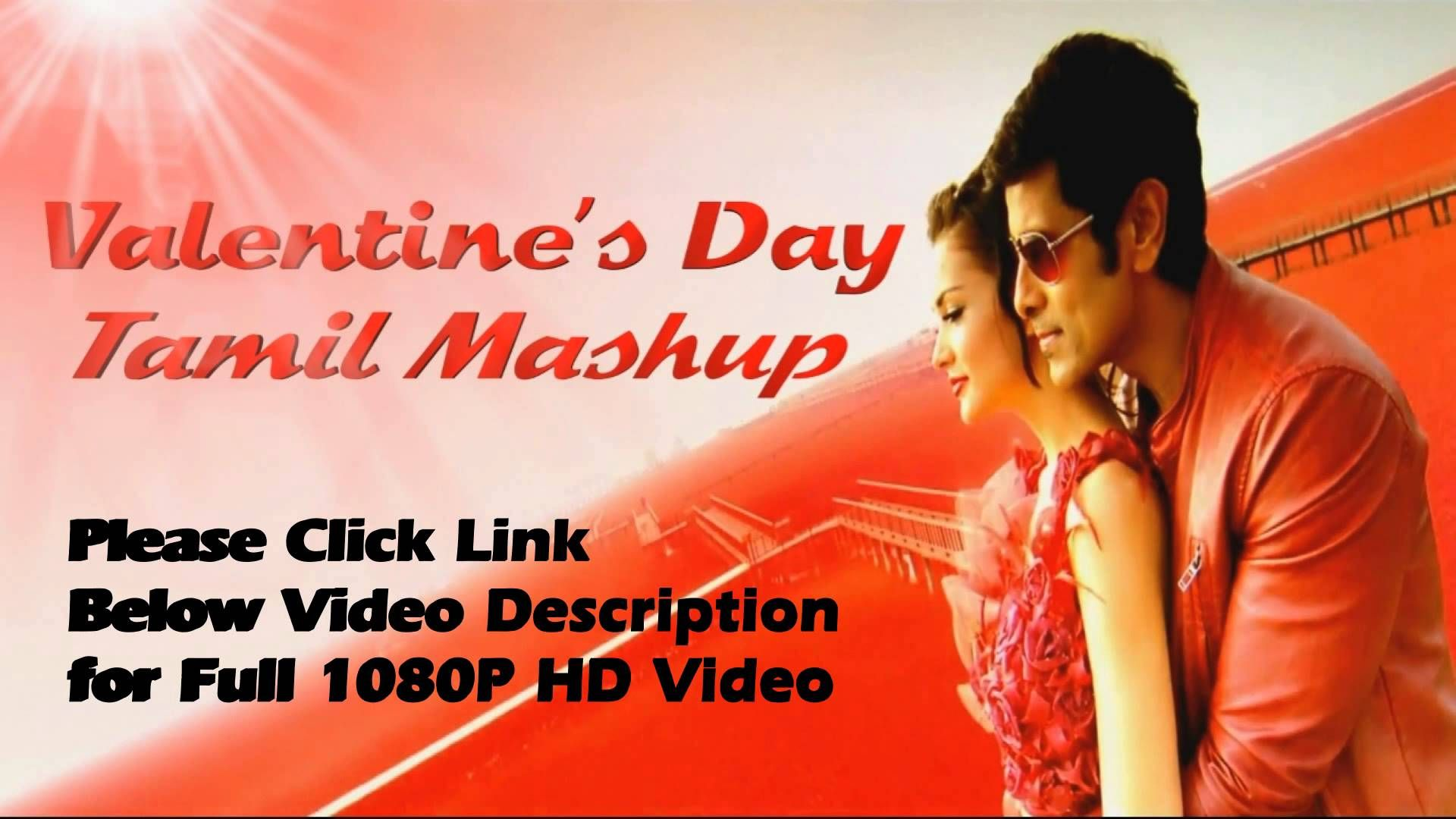Menbayconf — krrish tamil mp3 songs free download.
