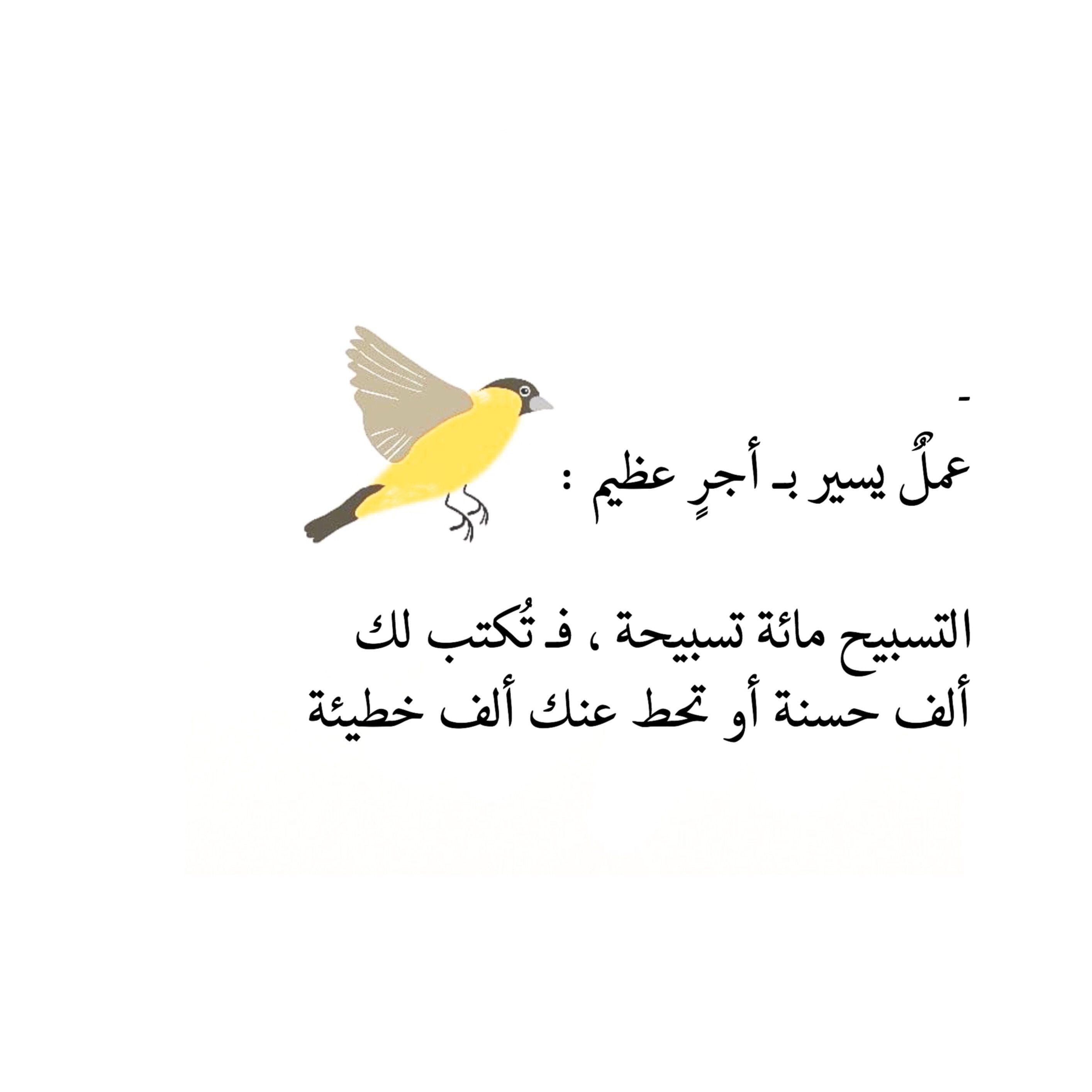 سبحان الله سبحان الله Positive Quotes Talking Quotes Islamic Quotes