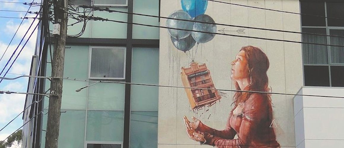 Housing_Bubble_A_New_Mural_by_Street_Artist_Fintan_Magee_in_Sydney_Australia_2015_header