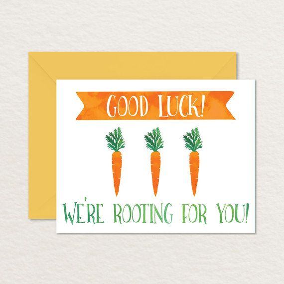 Good Luck Card Print Out - Worksheet  Coloring Pages