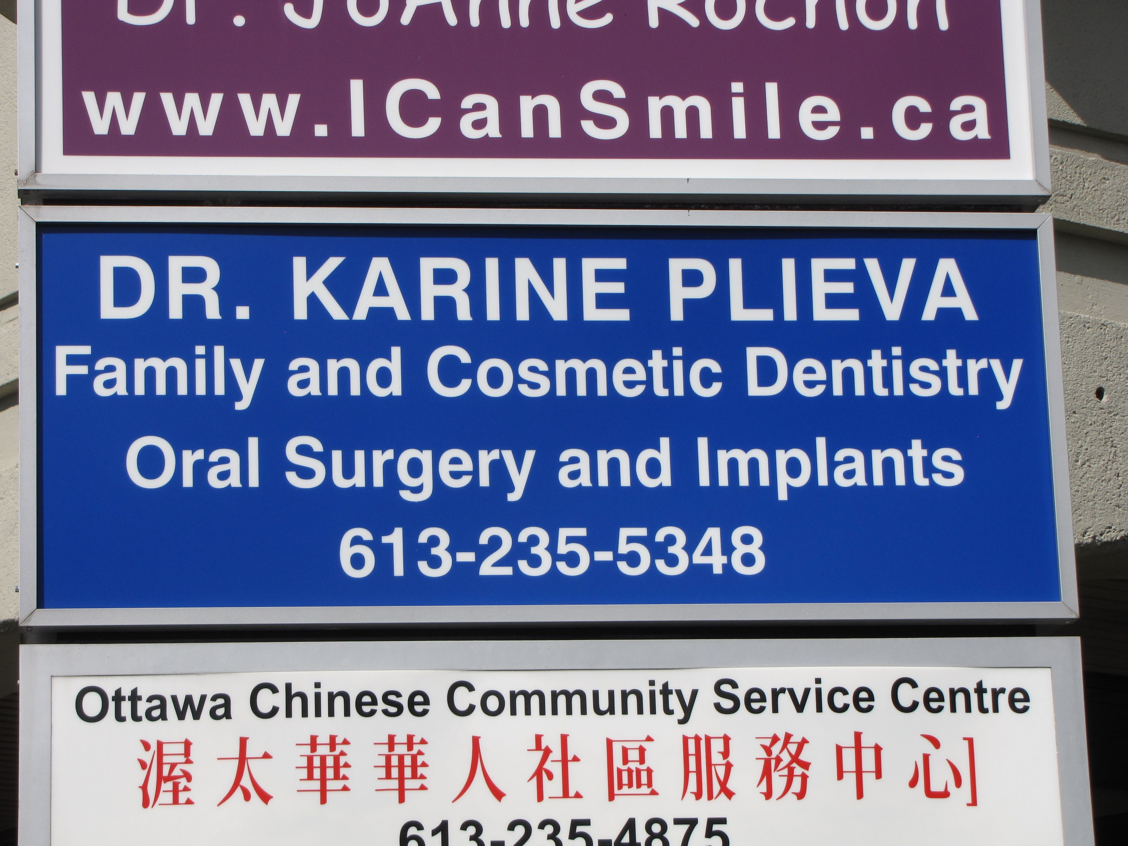 Family dentist oral surgery we have you covered at dr