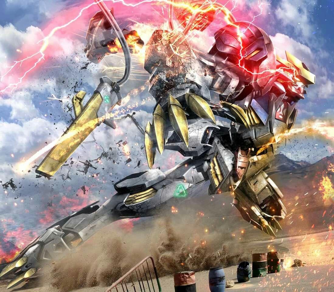 ป กพ นโดย Harold Sanchez ใน Gundamanime อะน เมะ วอลเปเปอร โปเกมอน
