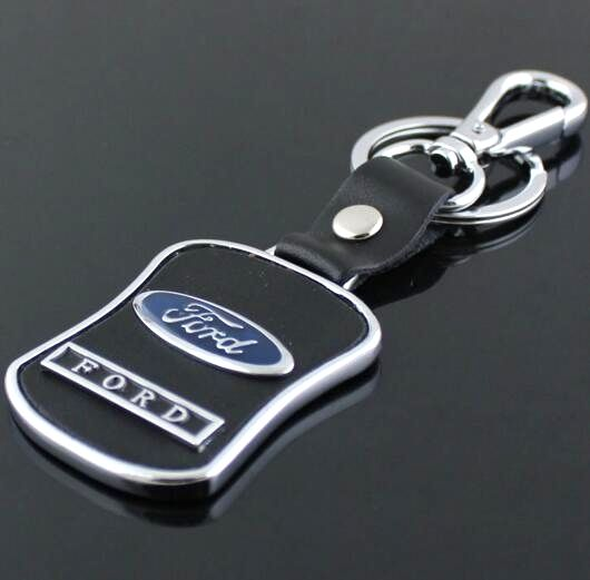 Keychains Ebay Collectables Leather Keychain Keychain Gift Key Ring Gifts