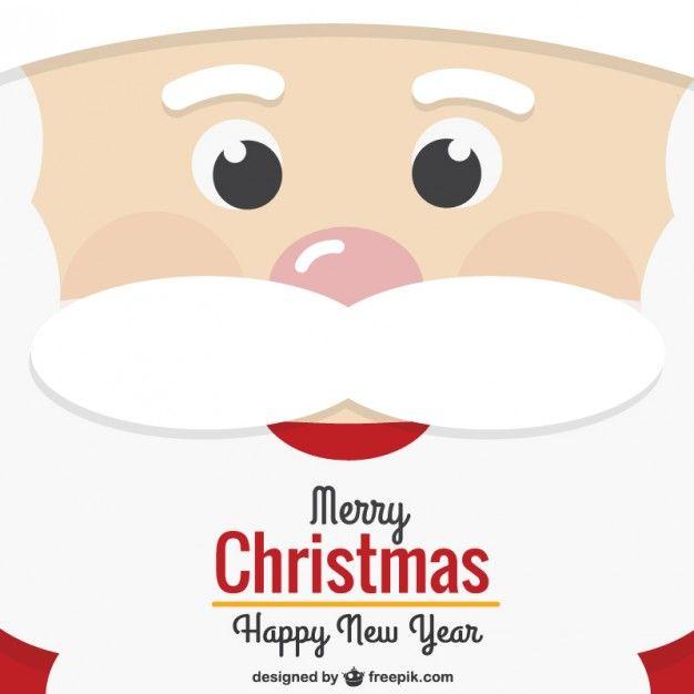 8 Ideas De Rodolfo El Reno Rodolfo El Reno Imágenes De Navidad Cara De Santa Claus