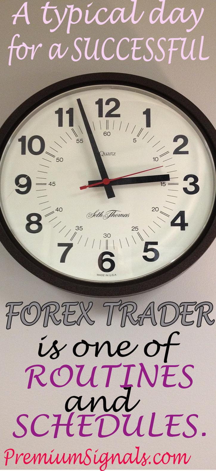 Forex for Beginners : James Stuart :