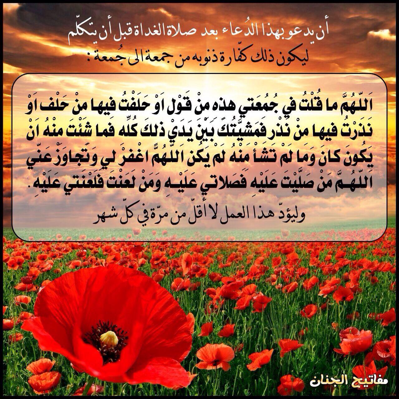 اللهم صل على محمد وآل محمد وعجل فرجهم Imam Ali Quotes Ali Quotes Imam Ali