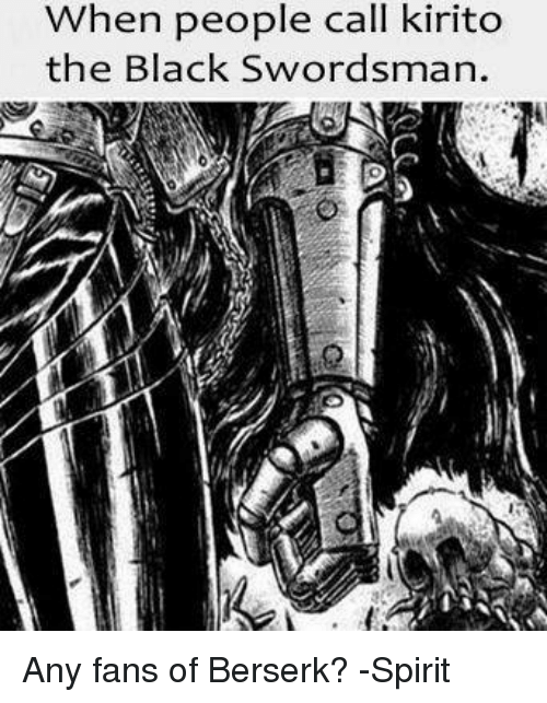 796644f054f768b12cde29c4c3a73012 image result for berserk memes day of the eclipse pinterest