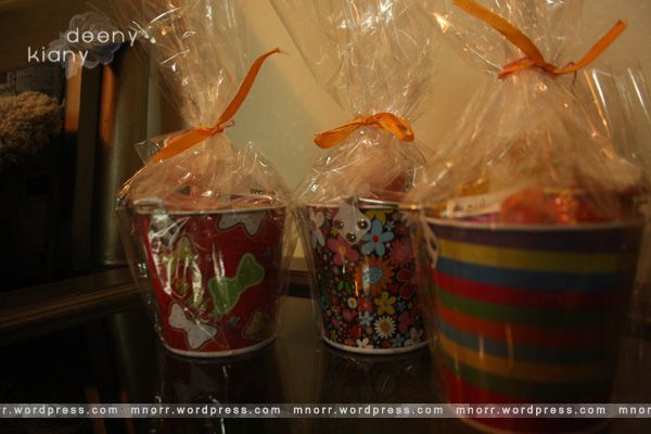 هدايا العيد للأطفال Crafts Gifts Whiskey Bottle