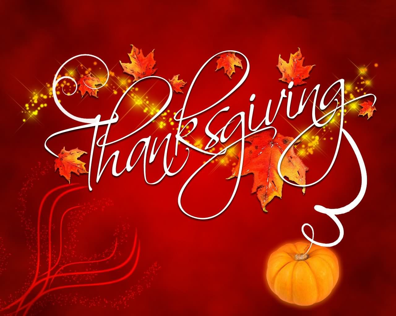 Happy Thanksgiving Wishes HD Wallpapers Download Free Tumblr