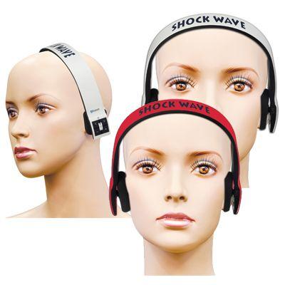 BT Earphones sports Handsfree Bluetooth wireless Headset Earphone Shock Wave  http://cgi.ebay.com/ws/eBayISAPI.dll?ViewItem&item=281258939346