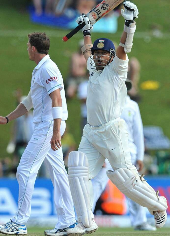 Sachin tendulkar | God of cricket | Pinterest | Sachin ...