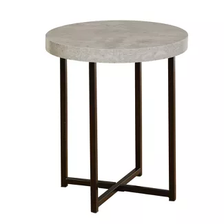 Round End Tables Side Tables Target End Tables Furniture