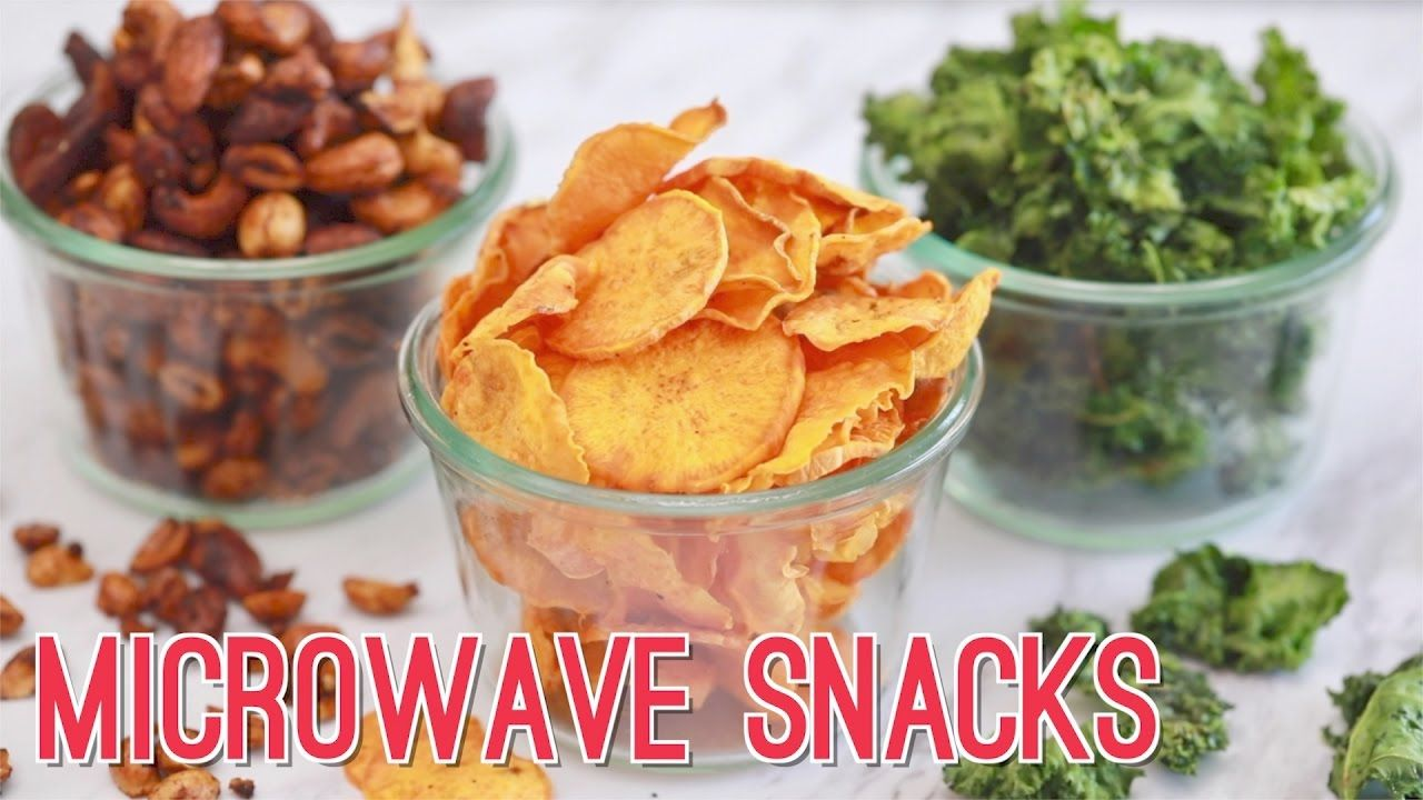 Microwave Snacks in Minutes: three Daring Recipes! Gemma's Bigger Bolder Baking Ep 174 - http://howto.hifow.com/microwave-snacks-in-minutes-three-daring-recipes-gemmas-bigger-bolder-baking-ep-174/