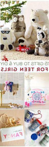 #Christmas #Gift #Girlchristmas #Ideas #Teenage Christmas Gift Ideas For Teenage... - Elaine#christmas #elaine #gift #girlchristmas #ideas #teenage