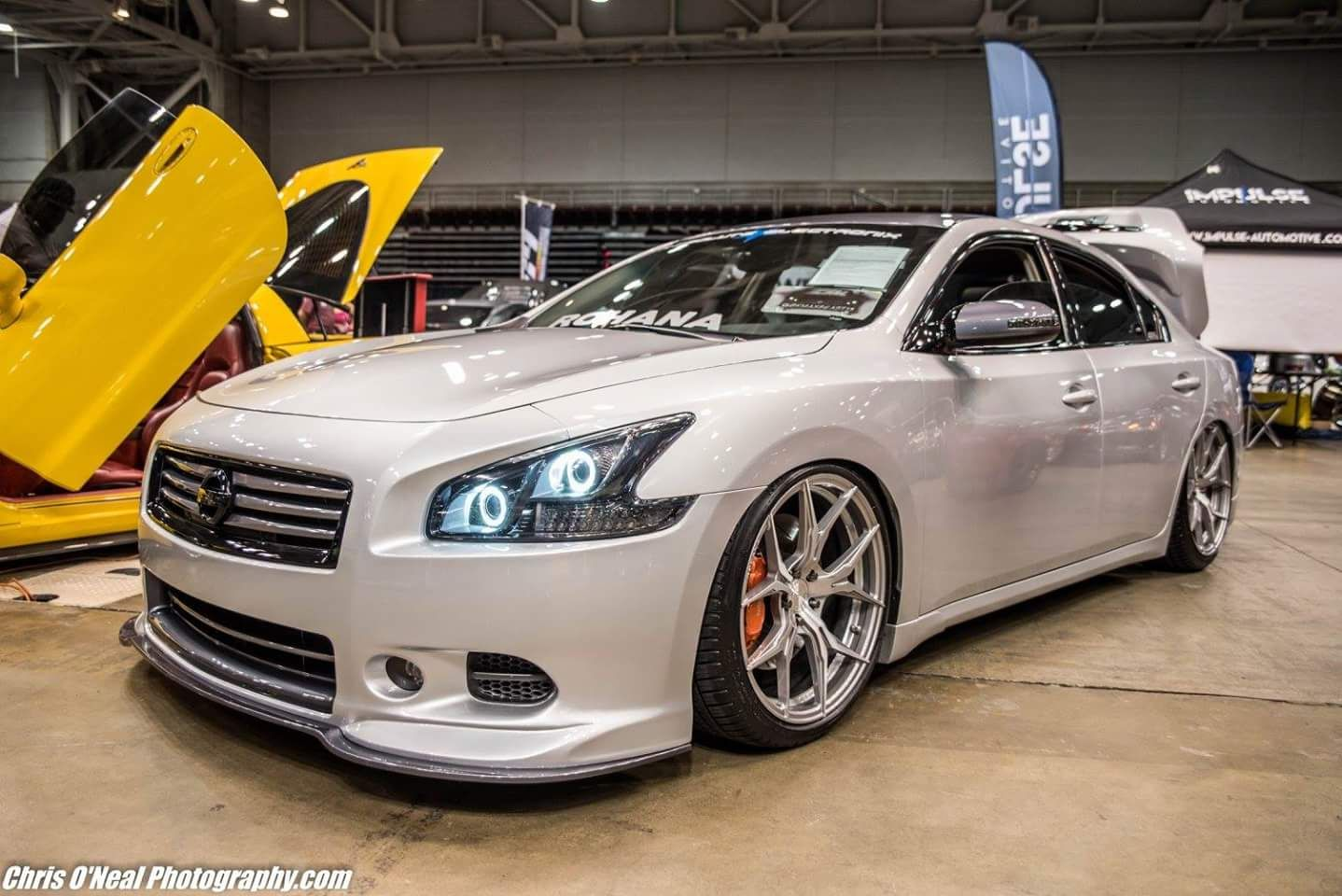 Empire Exotic Motors Garland 61 Best Imports Images On