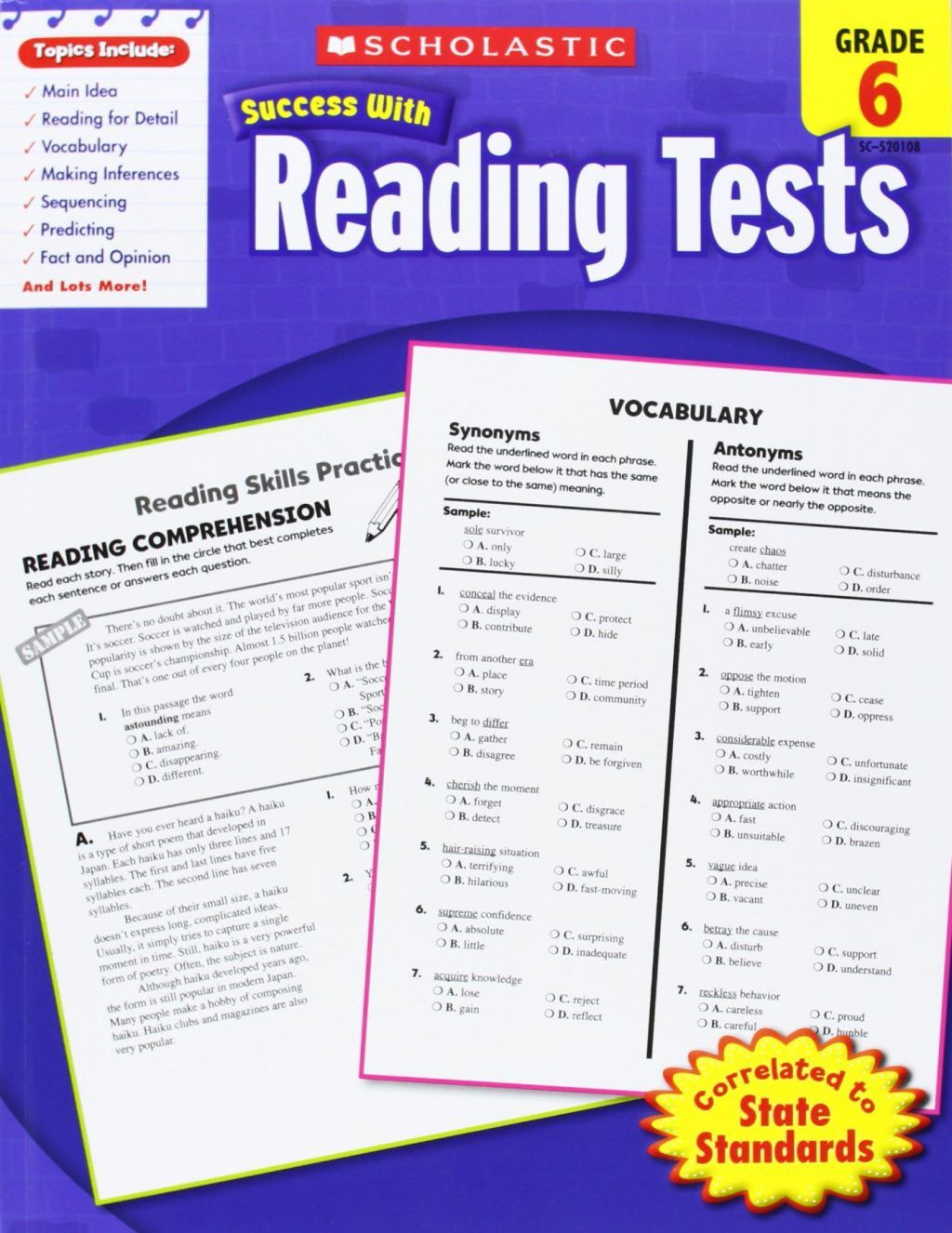 7 11th Grade Math Worksheets With Answers In