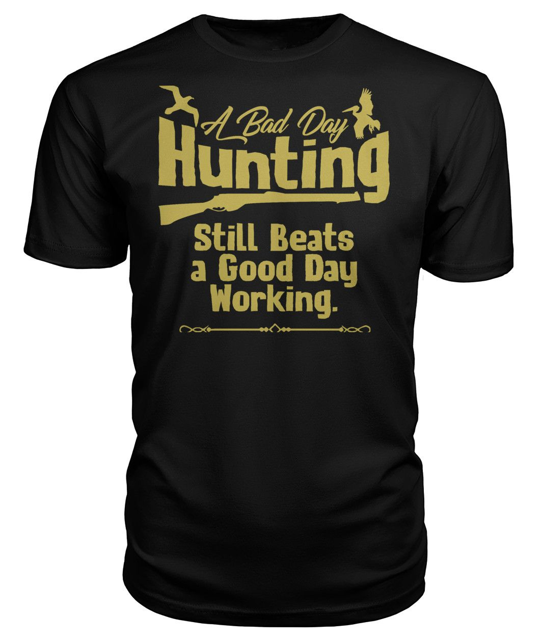 accf5840f Funny Hunting T Shirt Team Gifts For Hunters Hunting Shirt Team T Shirt  Outdoor Clothing Hunting Squ | Products | Hunting shirts, Team t shirts, ...