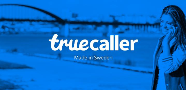 Truecaller Caller ID, SMS spam blocking & Dialer Pro Mod