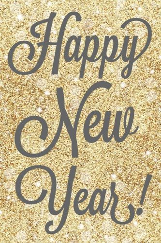 Happy New Year Wishes 2017, Funny Messages, Greetings