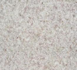 Blanco Romano Granito Branco Granito Granito Branco Siena