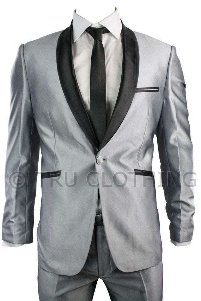 1000  images about nathan's suits on Pinterest