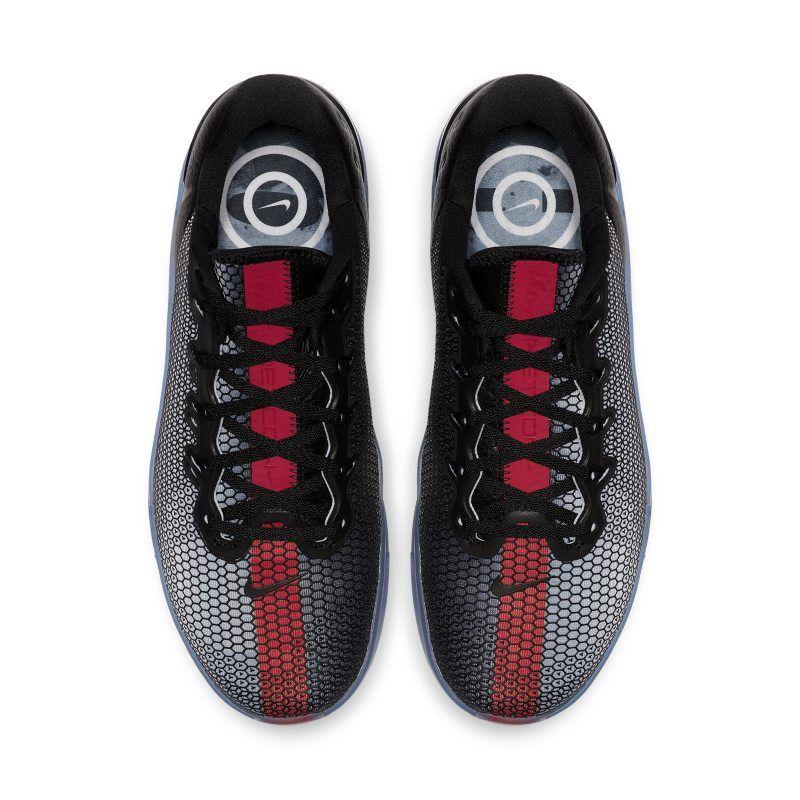 Academia Simpático brecha  Metcon 5 Mat Fraser Training Shoe | Nike metcon, Nike, Cross ...