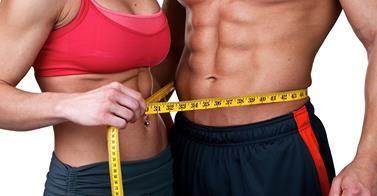 New year diet plan 2014