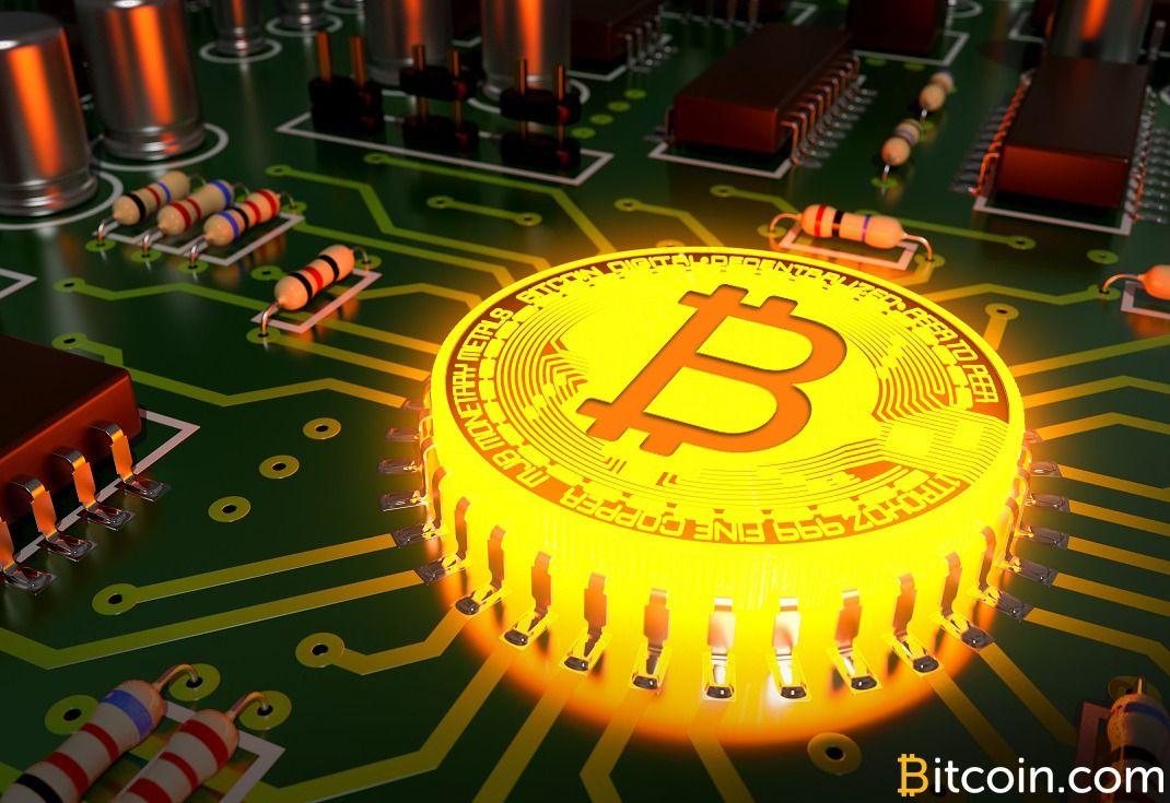 departamentul dinheiro em bitcoin
