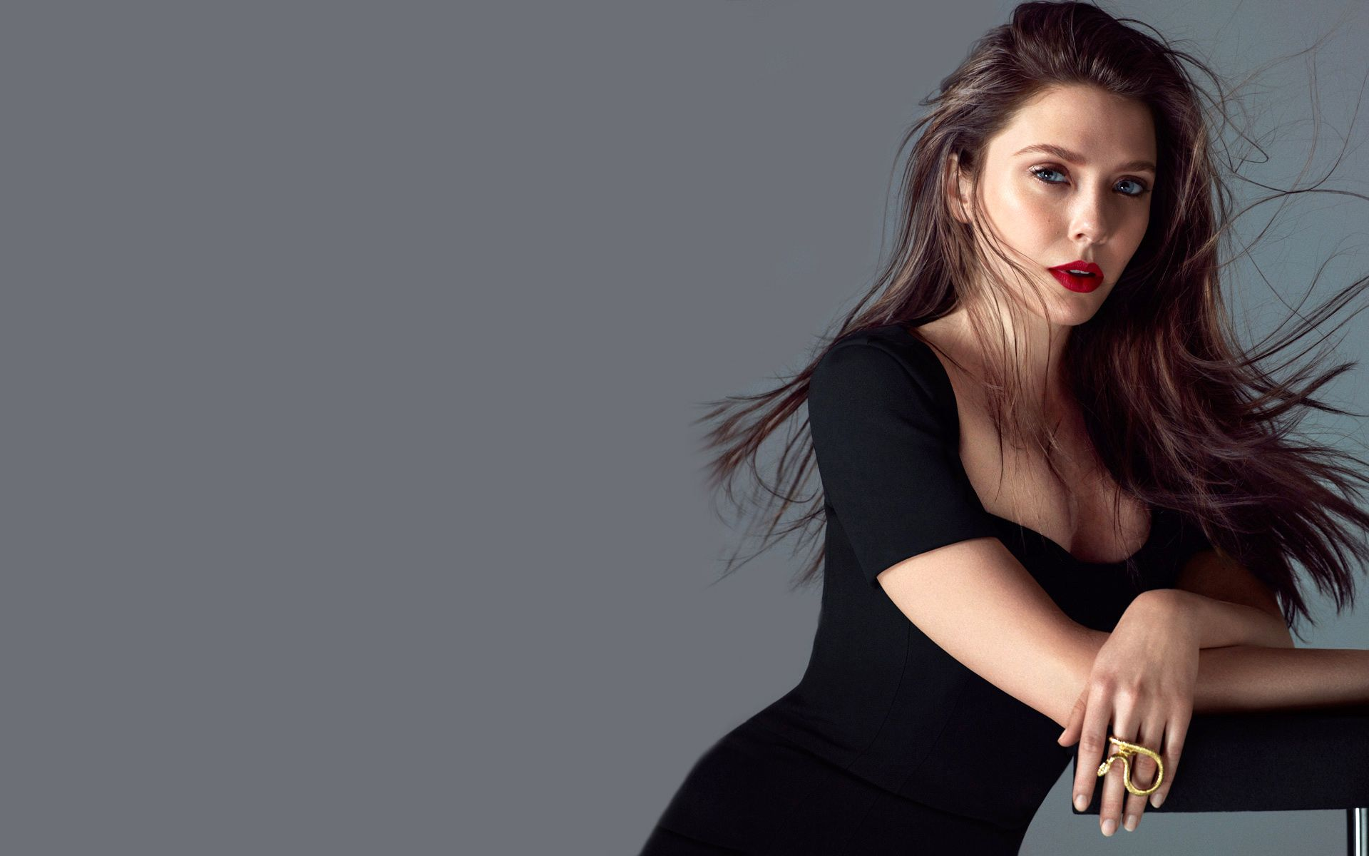Elizabeth Olsen Hd Wallpapers Backgrounds Wallpaper Elizabeth Olsen Olsen Elizabeth Olsen Scarlet Witch