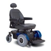Family Medical Mobility Offers A Wide Variety Of Power Chairs And Motorized Jazzy Scooter Go Go Rascal Scooters Call Us Scooters Mobility Chairs Power