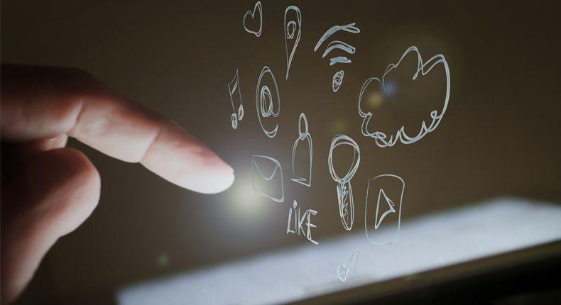 Civilisation du numérique : promesses et défis pour la ville de demain