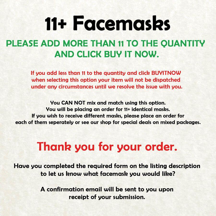 Attack On Titan Karte.Woody Karte Gesichtsmaske Masken F R Party Spa Halloween Kost M
