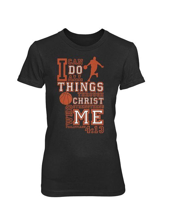 Basketball Shirts For Girls Basketball Shirts Basketball T Shirt Designs Basketball Clothes
