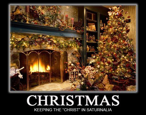 pagan christmas meme - Google Search | Magick | Pinterest | Pagan ...