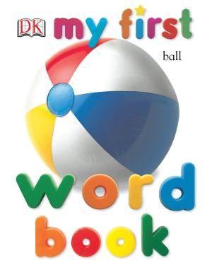 My 1st Word