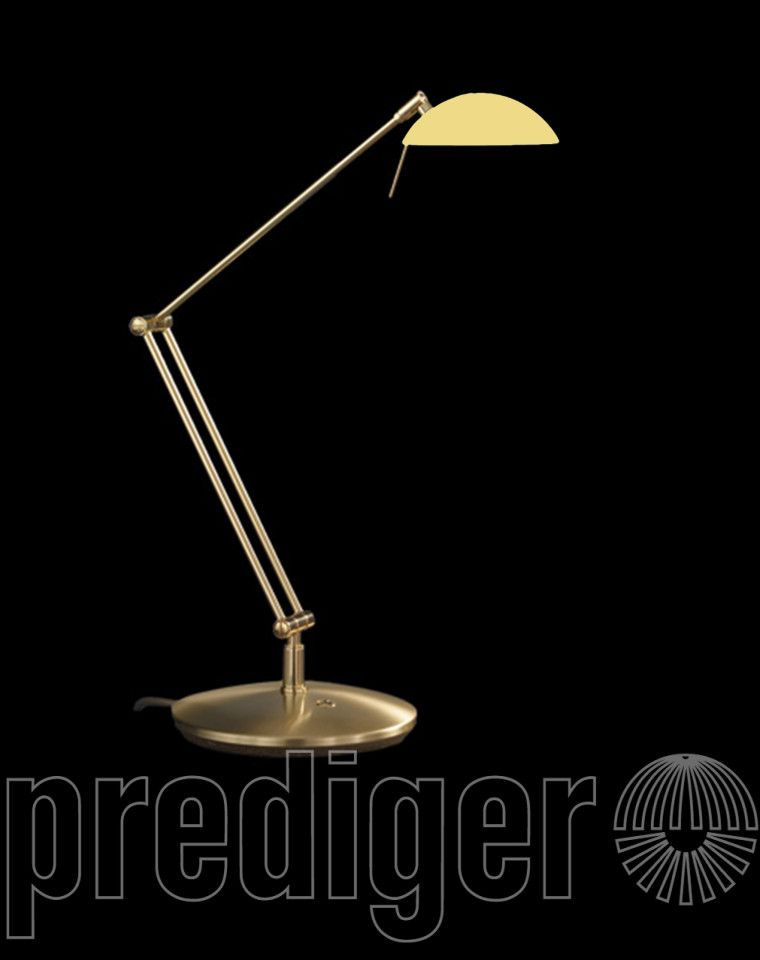 knapstein lampen frisch bild und ccacbcea