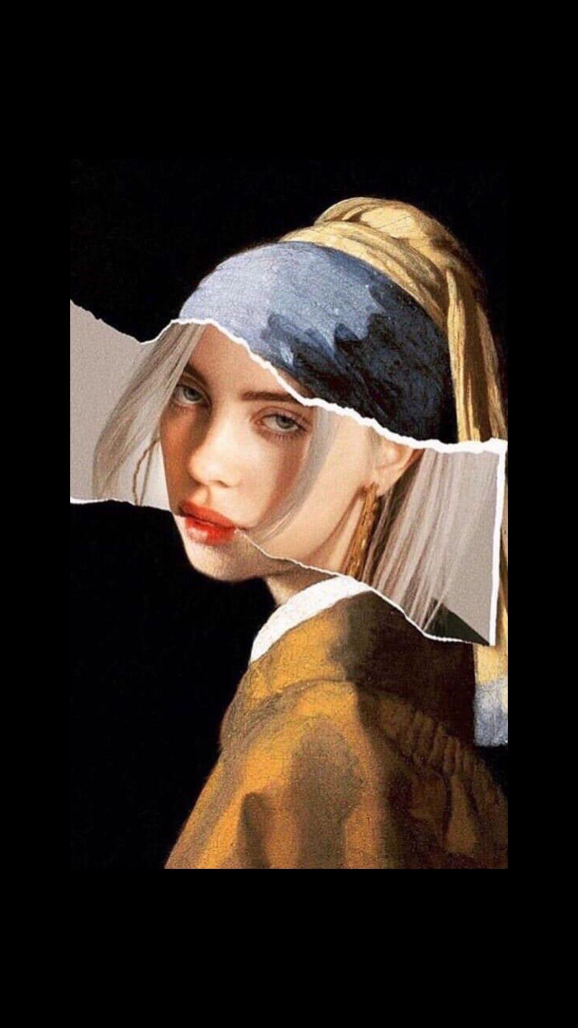Pin by Онищенко Анжелика on Фотографии | Artwork, Mona, Art