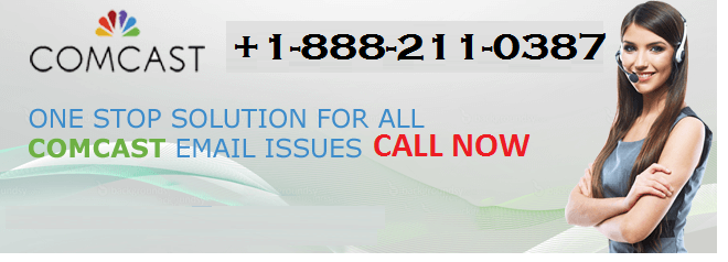 call +1(888)2110387 Comcast Email support phone number