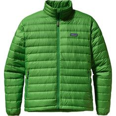 Limited Supply Click Image Above Patagonia Down Sweater Mens