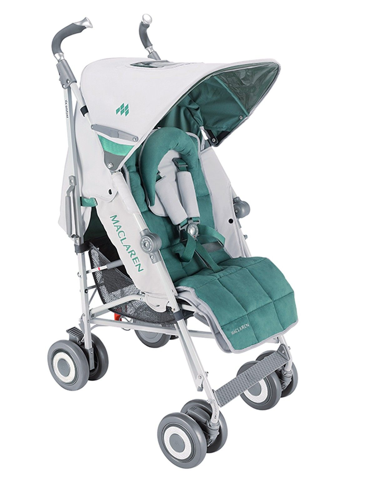 Silla Maclaren Xt 2016 Womens Mens And Kids Fashion Furniture Electricals More