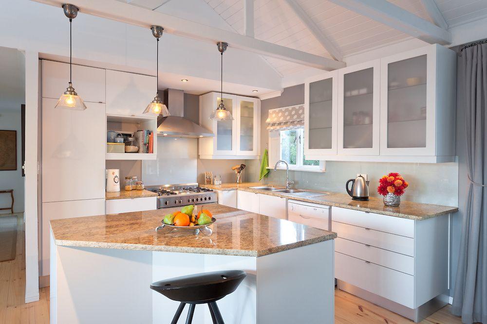 Diy Kitchen Cupboards In South Africa Kitchen Design Small Home Decor Kitchen Kitchen Interior