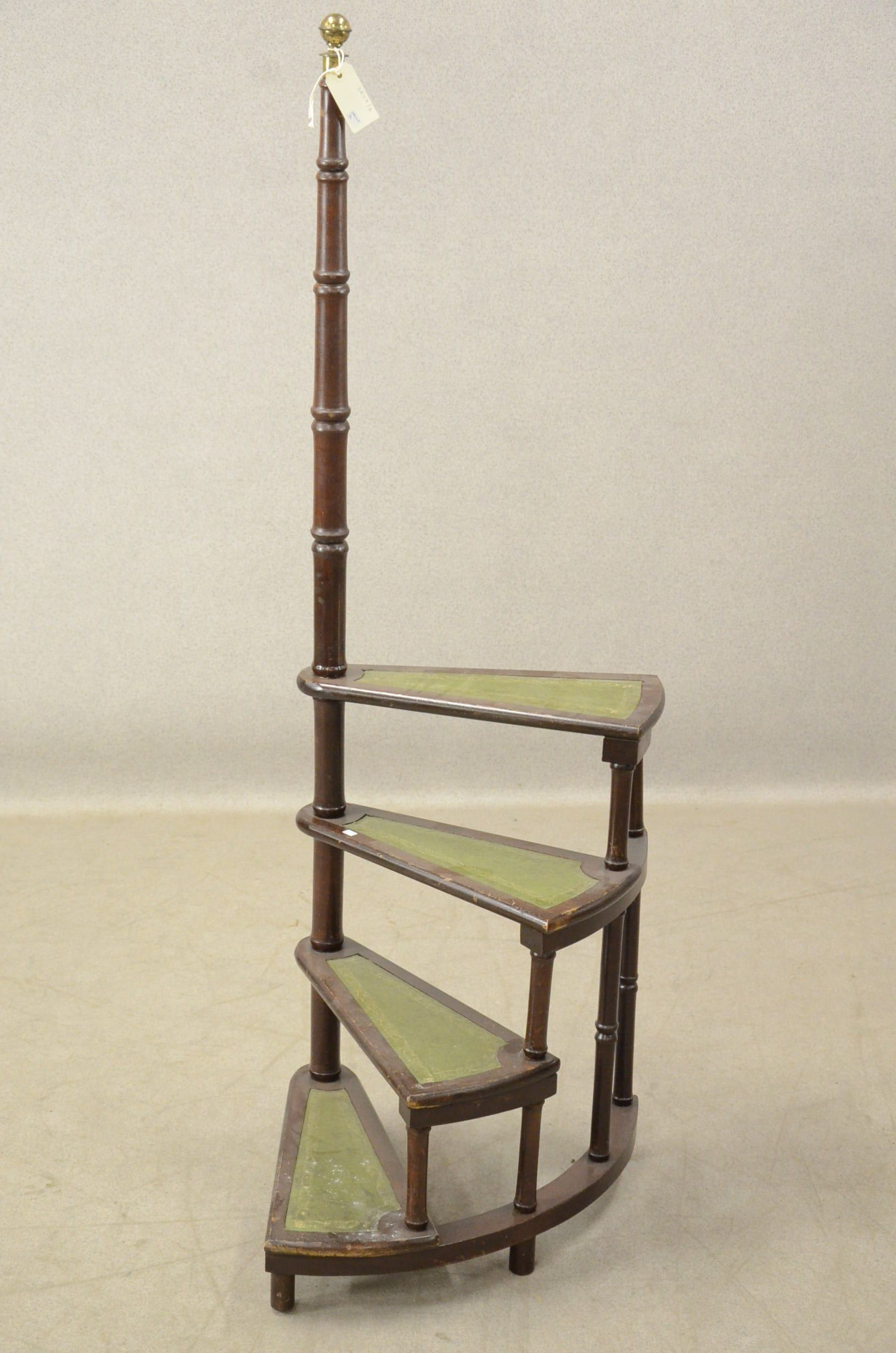 Tabouret Escabeau Bois Escabeau Cool Escabeau En Bois With Escabeau Elegant Marchepieds