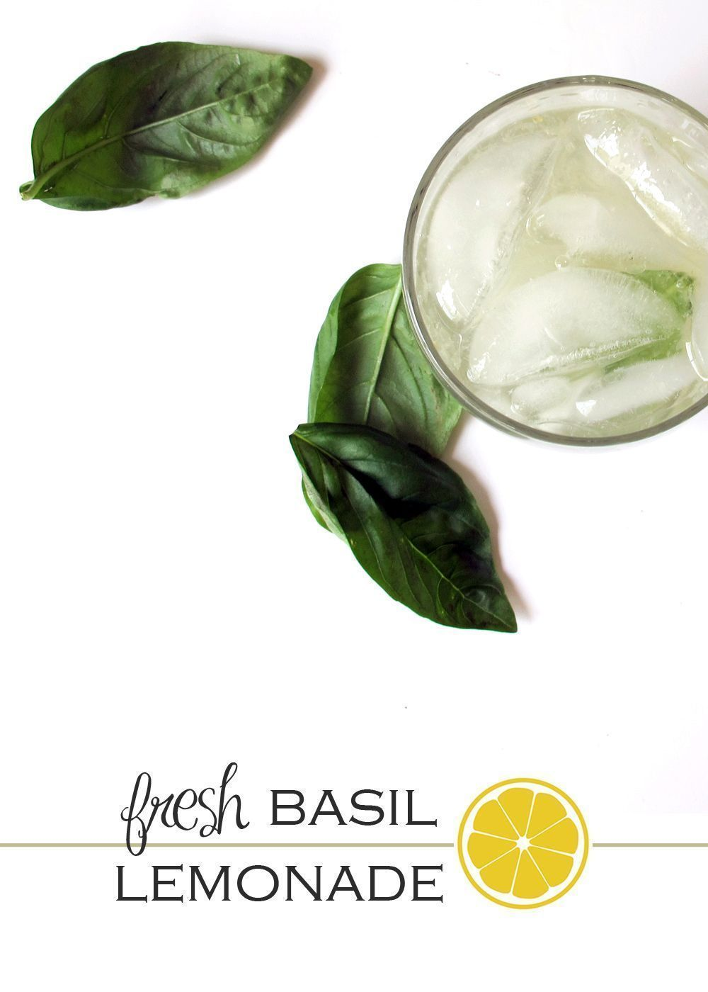 sparkling basil lemonade recipe #basillemonade Refreshing, spicy, with a touch of sweet sparkling basil lemonade (from scratch!) #basillemonade sparkling basil lemonade recipe #basillemonade Refreshing, spicy, with a touch of sweet sparkling basil lemonade (from scratch!) #basillemonade sparkling basil lemonade recipe #basillemonade Refreshing, spicy, with a touch of sweet sparkling basil lemonade (from scratch!) #basillemonade sparkling basil lemonade recipe #basillemonade Refreshing, spicy, wi #basillemonade