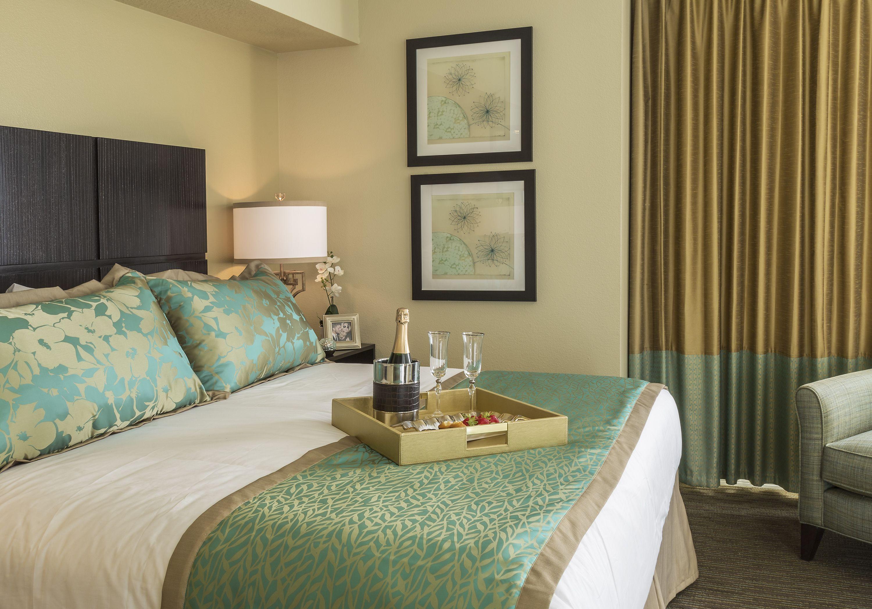 Summer Bay Orlando Resort is the perfect Florida getaway