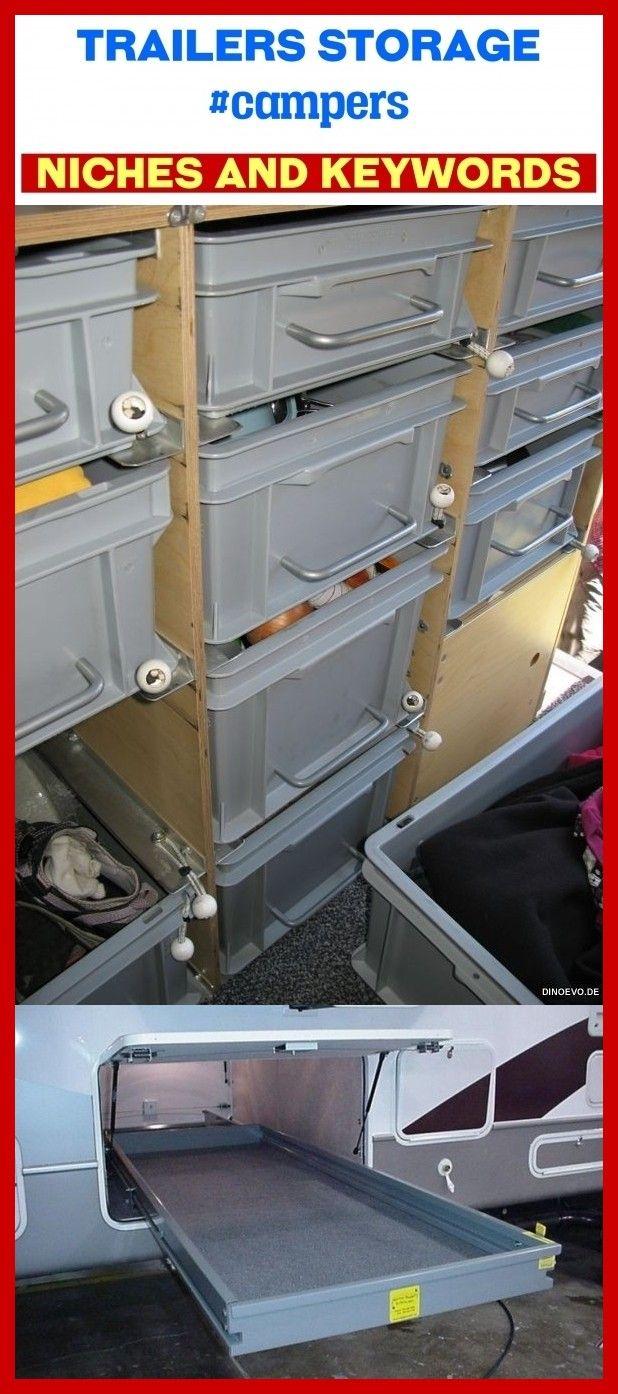 Trailers storage trailers living, trailers remodel, trailers house, glamping trailers, trailers cam